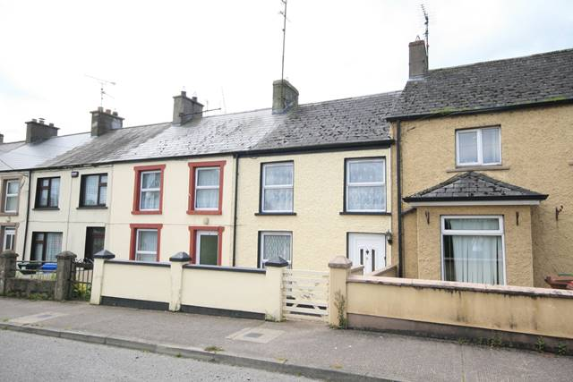 6 Lower Millbrook, Clones, Co. Monaghan