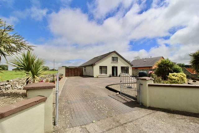 Roxborough, Ballysheedy, Co. Limerick