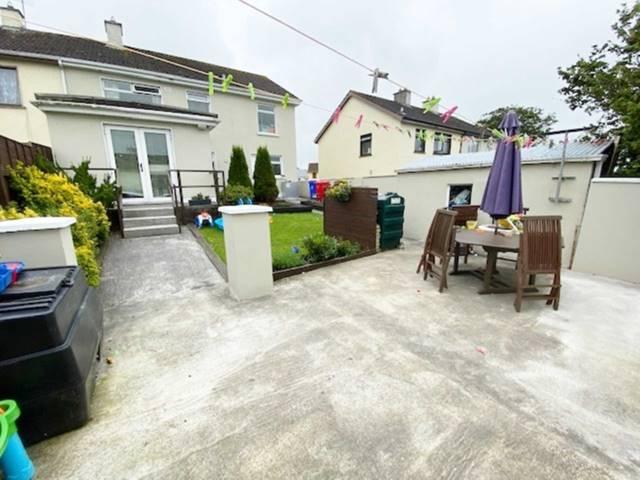 34 Laurel Park, Patrickswell, Co. Limerick