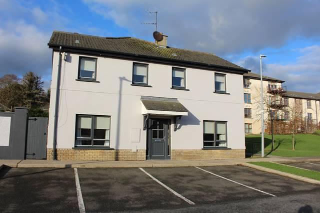 30 The Park, Clonattin Village, Gorey, Co. Wexford