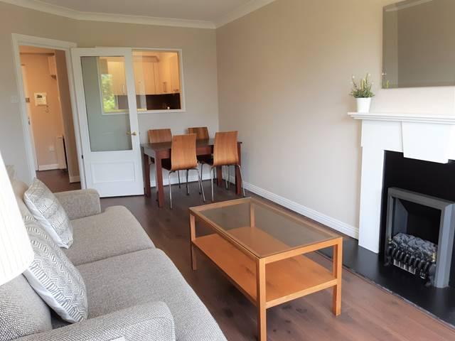 Apartment 69, The Pines, Herbert Park Lane, Dublin 4