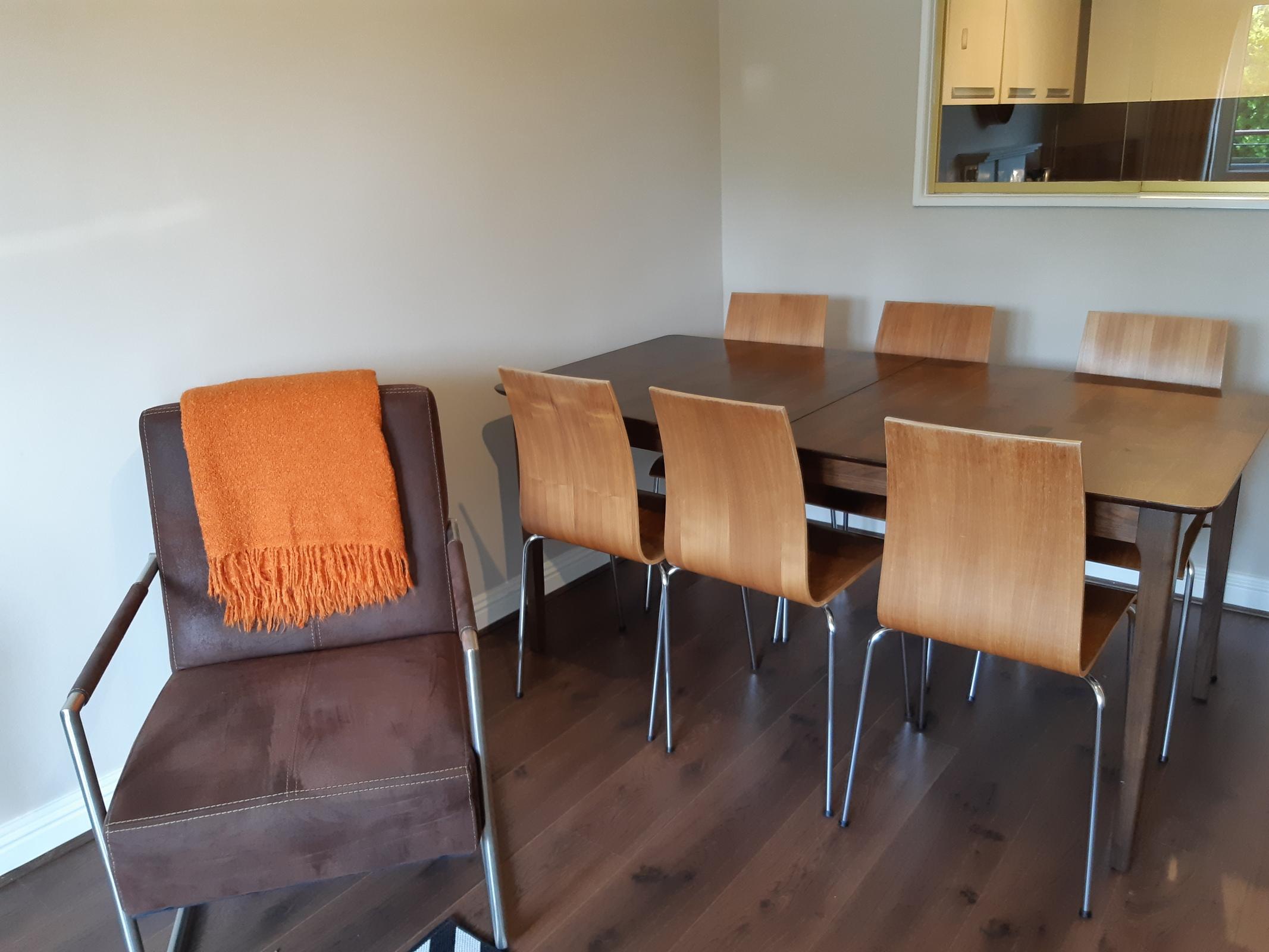 Apartment 104, The Pines, Herbert Park Lane, Dublin 4
