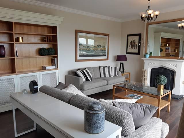 Apartment 136, The Pines, Herbert Park Lane, Dublin 4