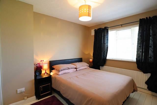 33 Willowbrook Lodge, Celbridge, Co Kildare