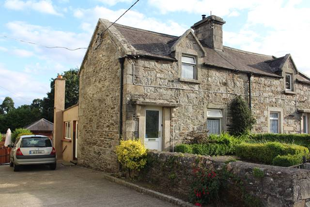 14 Main Street, Shillelagh, Co. Wicklow