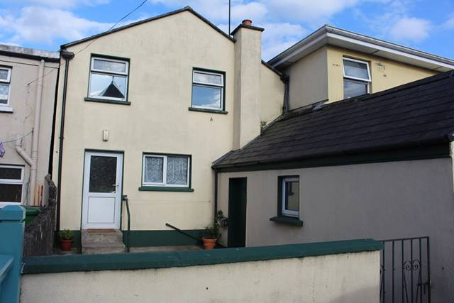 10 Coolattin Road, Carnew, Co. Wicklow