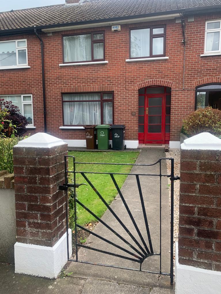 85 Dollymount Park, Clontarf, Dublin 3