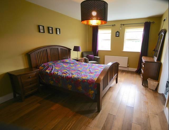 13 Carraig Beag, Cootehill, Co. Cavan