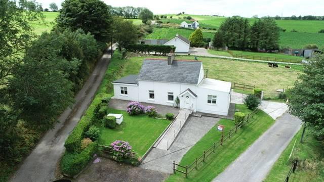 Knocknagallagh, Bandon, Co. Cork