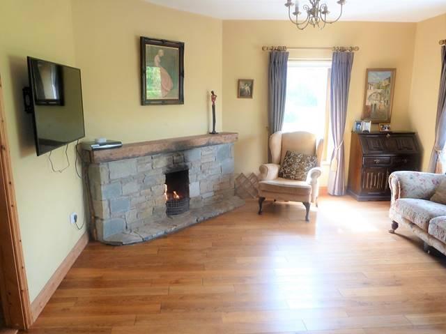 Muckanagh, Glenisland, Castlebar, Co. Mayo