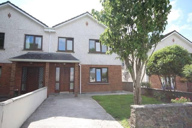 22 Meadowlands, Bandon, Co. Cork