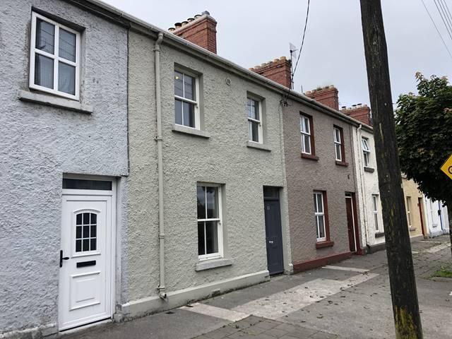 25 Steeles Terrace, Ennis, Co. Clare