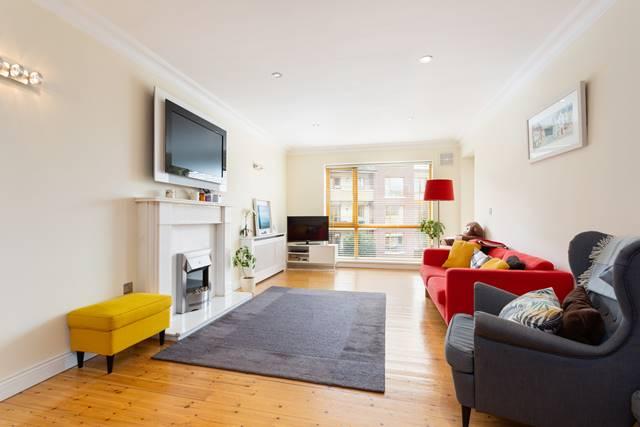 Apartment 72, Willow, Trimbleston, Goatstown, Dublin 14