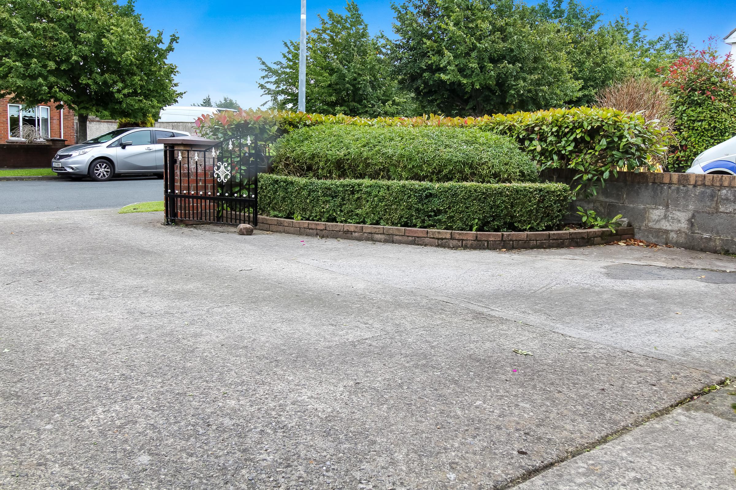 65 Hazelgrove, Blessington Road, Tallaght, Dublin 24
