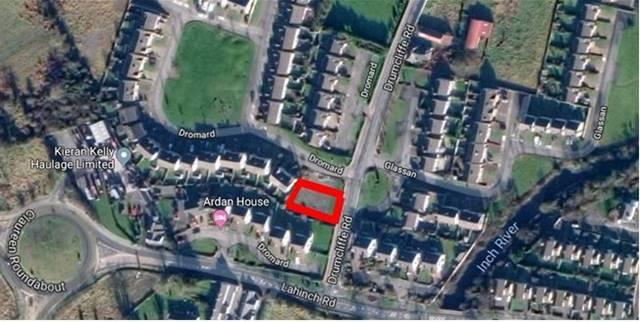 Dromard, Lahinch Road, Ennis, Co. Clare