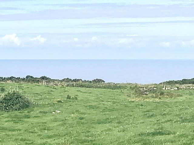 STONE CUTTER'S KITCHEN, Lough North, Doolin, Co. Clare