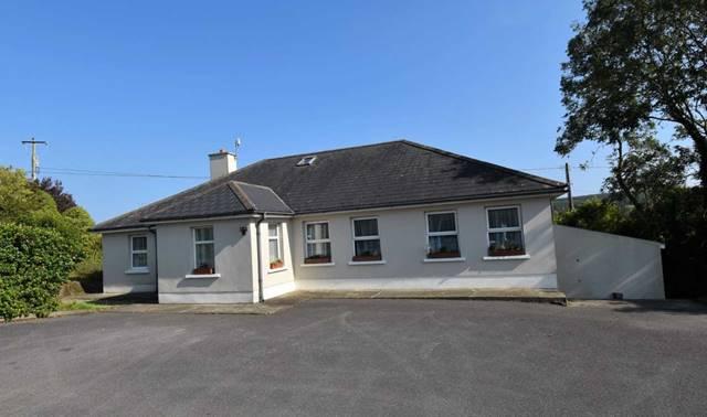 Forenaught, Castlehaven, Skibbereen, P81 PT85