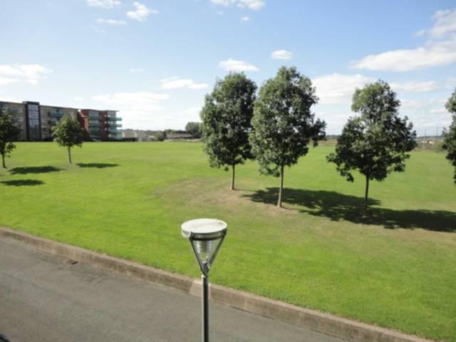 Cloonlara Square, Phoenix Park Racecourse, Castleknock Dublin 15.