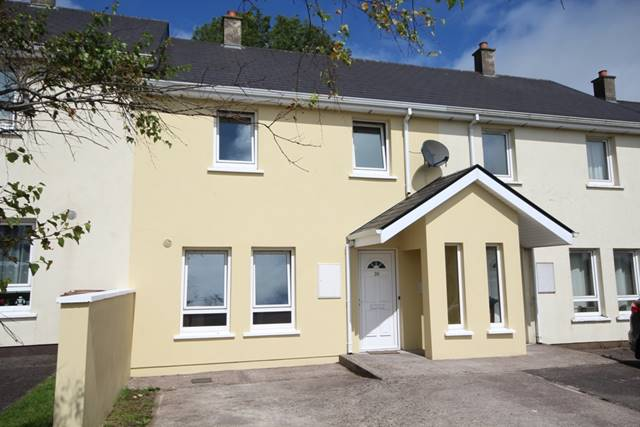 26 Whitethorn Grove, Knockbrogan, Bandon, Co. Cork