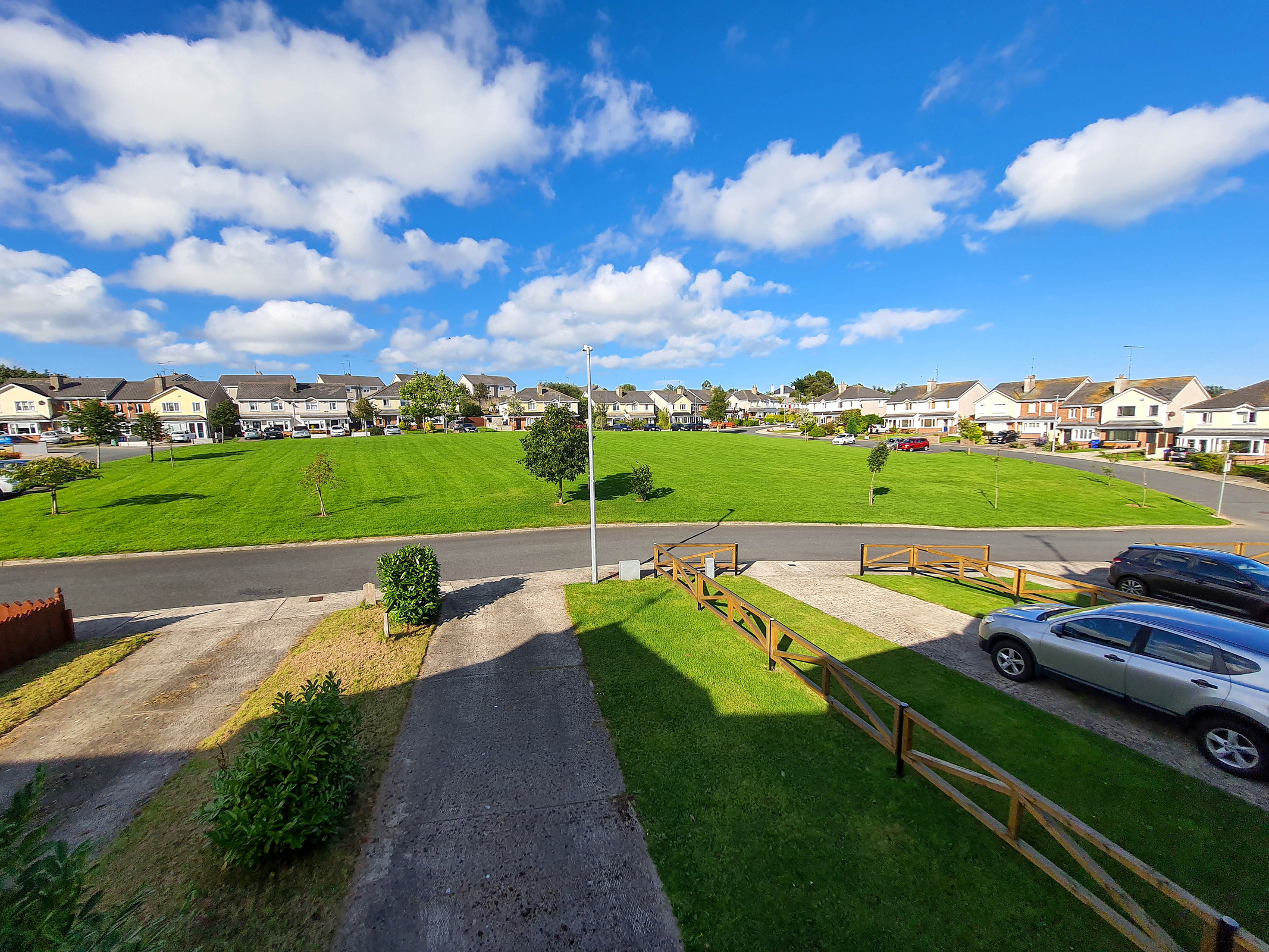 3 Riverchapel Avenue, Gorey, Co. Wexford