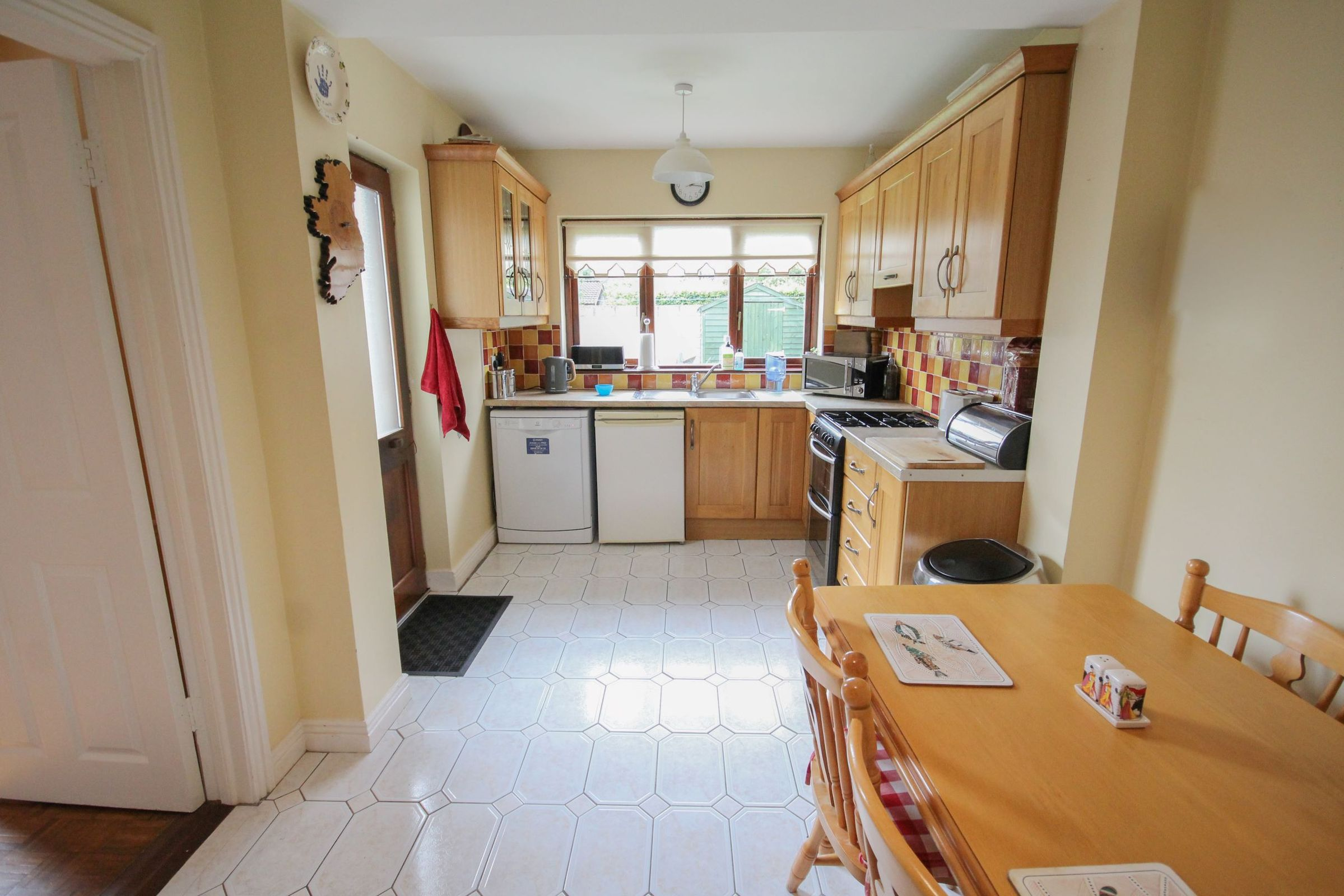 21 Beechdale Close, Blessington, Co. Wicklow