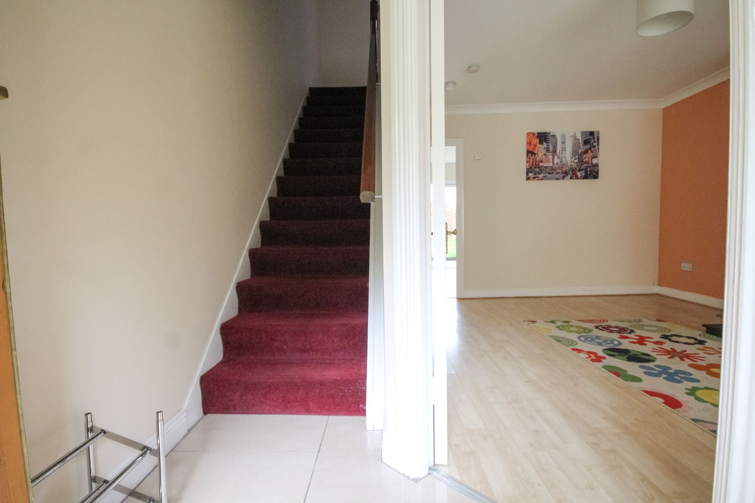 9 Woodleigh Avenue, Blessington, Co. Wicklow