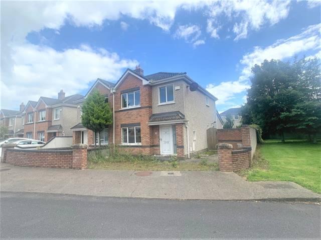 18 Glen Abhainn Grove, Enfield, Co. Meath