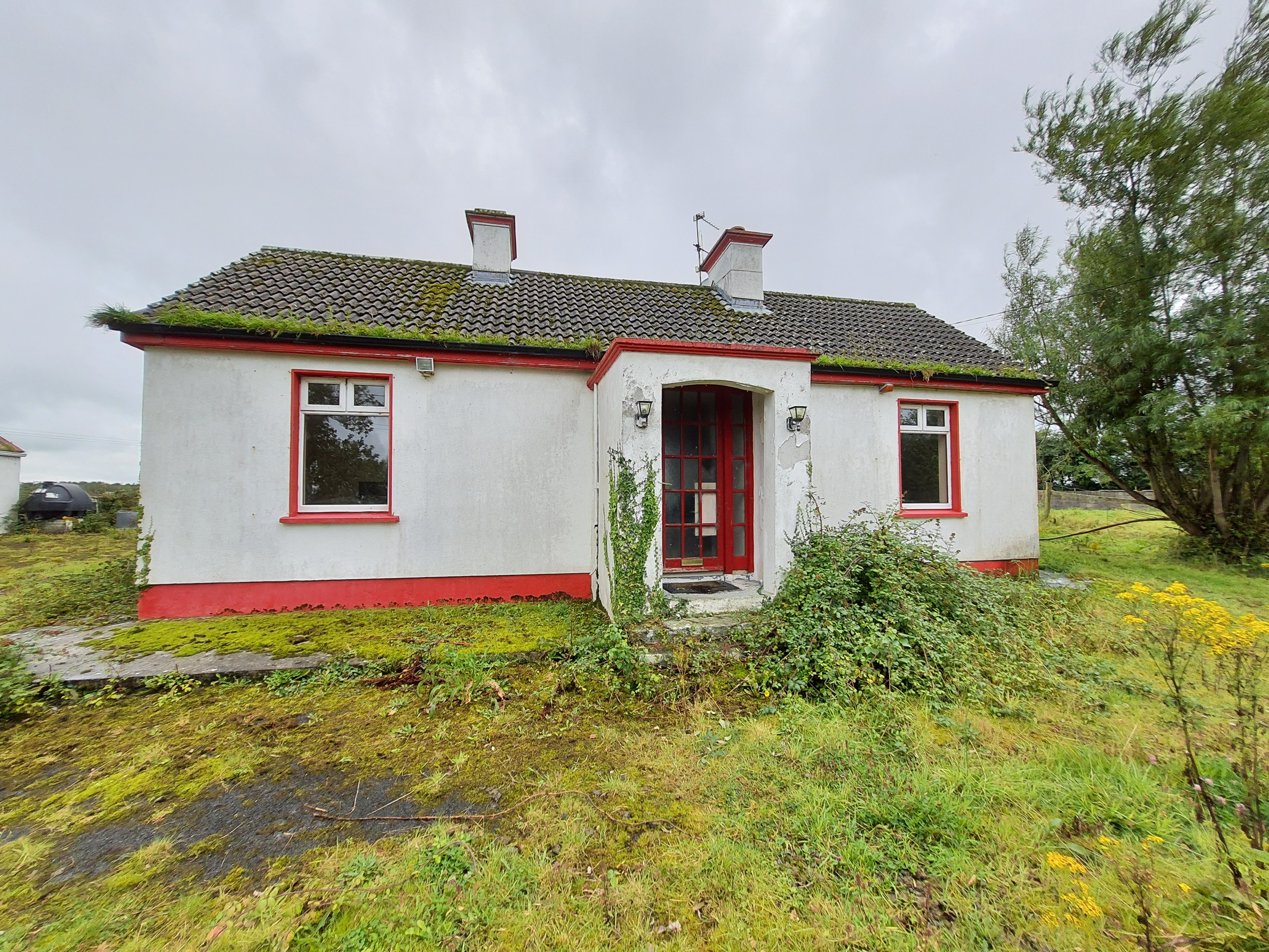 Riverville, Craughwell, Co. Galway