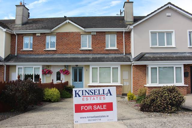6 Riverchapel Avenue, Courtown, Co. Wexford