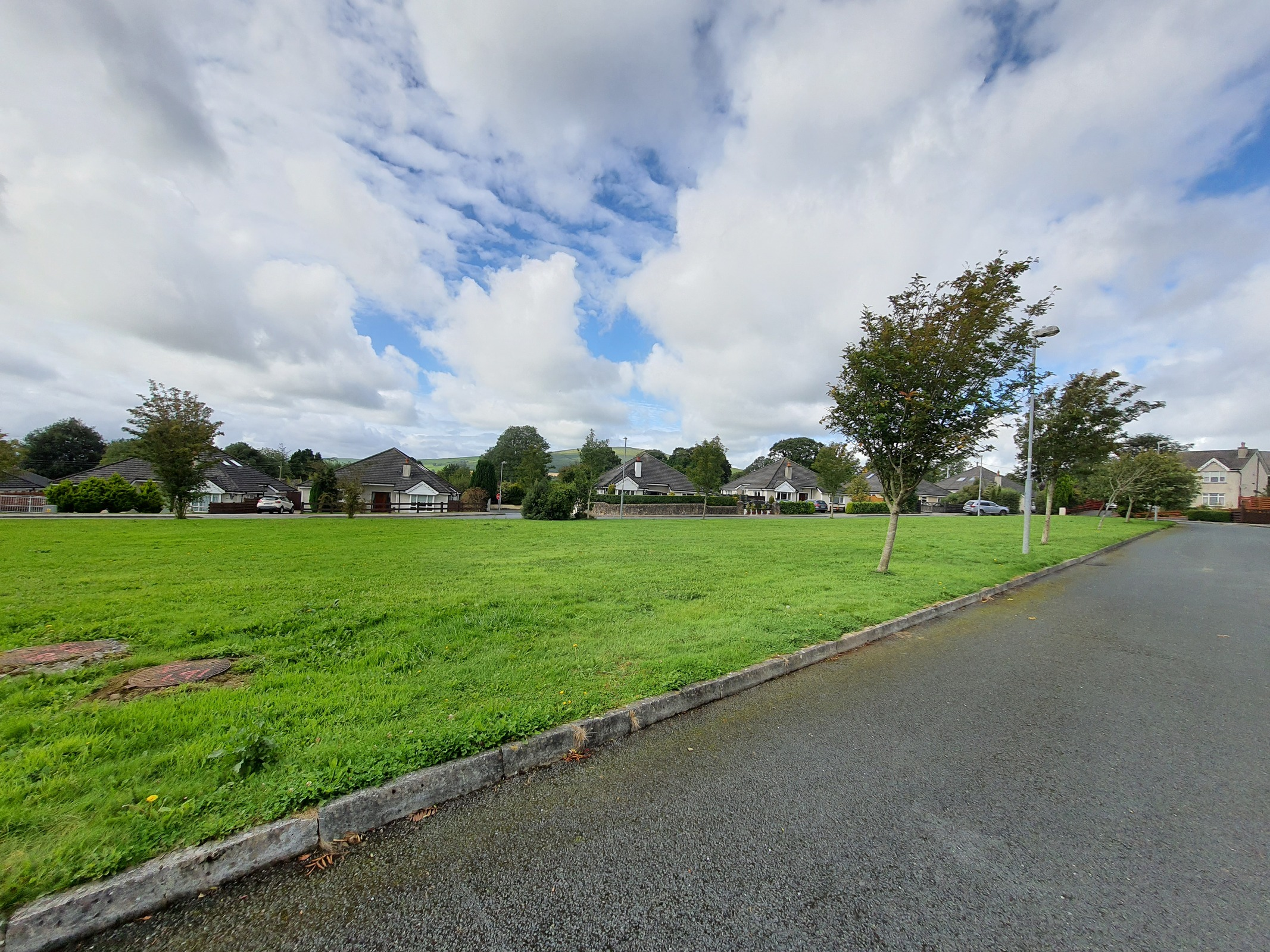 12 Holt Crescent, Lugduff, Tinahely, Co. Wicklow