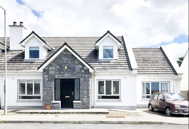 8 Kilcarragh, Kilfenora, Co. Clare