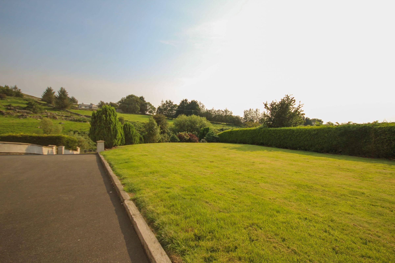 River Road, Lacken, Blessington, Co. Wicklow