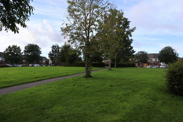 109 Chambers Park, Kilcock, Co Kildare