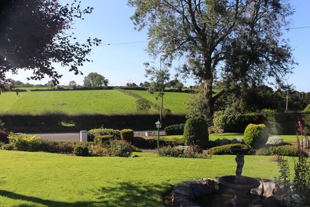 Park, Ballyellis, Gorey, Co. Wexford