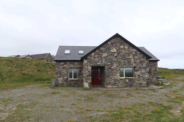 5 Ard Na Mara, Killadoon, Louisburgh, Co. Mayo