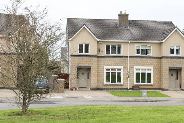 6 Moyard, Shanaballa, Ennis, Co. Clare