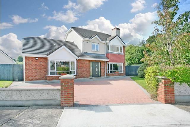 31 Oakfield, Monaleen, Limerick