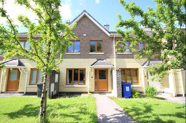 33 Woodleigh Avenue, Blessington, Co. Wicklow
