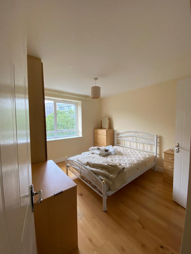Apartment 105, Premier Square, Finglas, Dublin 11