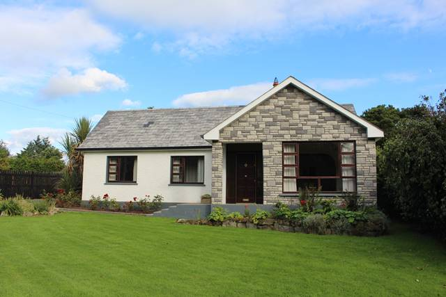 1 Moneycross Upper, Gorey, Co. Wexford