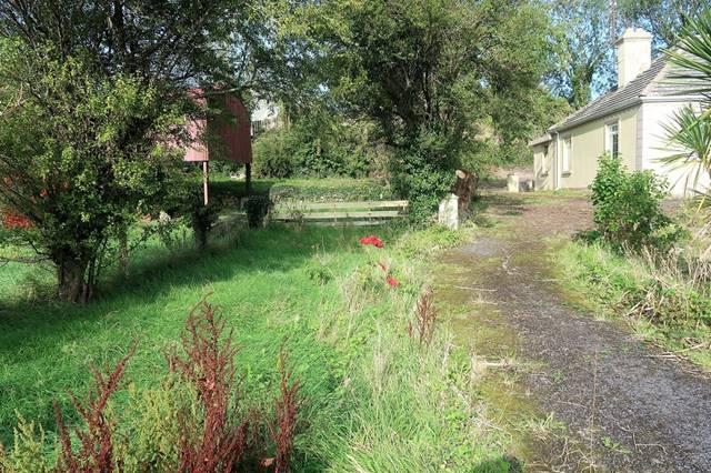 Bohola, Castlebar, Co. Mayo