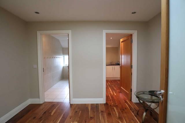 First Floor Office Space, Mill Lane, Main Street, Kilcock, Co Kildare