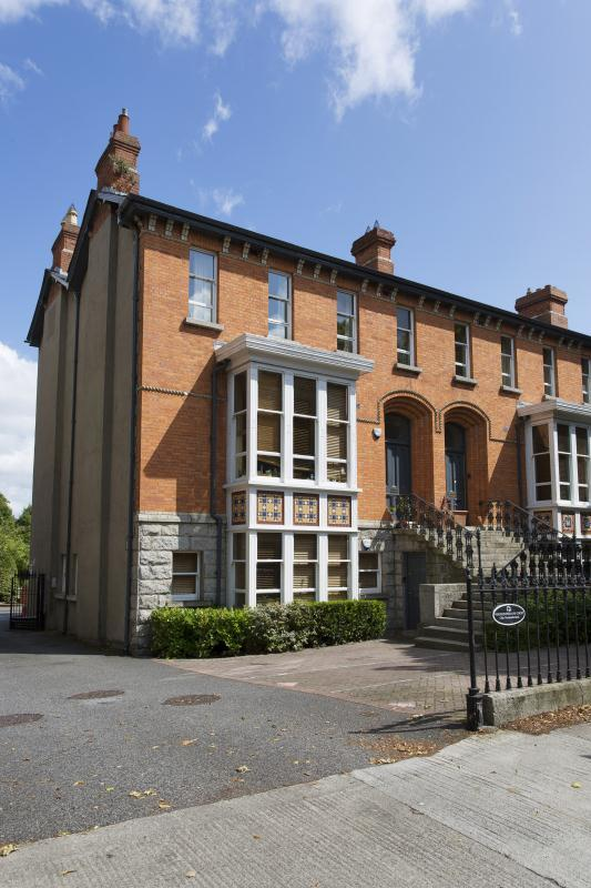 Northumberland Court, Northumberland Road, Ballsbridge, Dublin 4