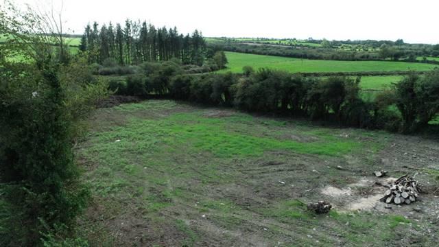 Mossgrove, Bandon, Co. Cork
