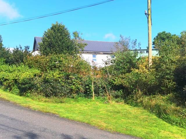 Killeenleagh, Caheragh, Drimoleague, West Cork, P47 A290