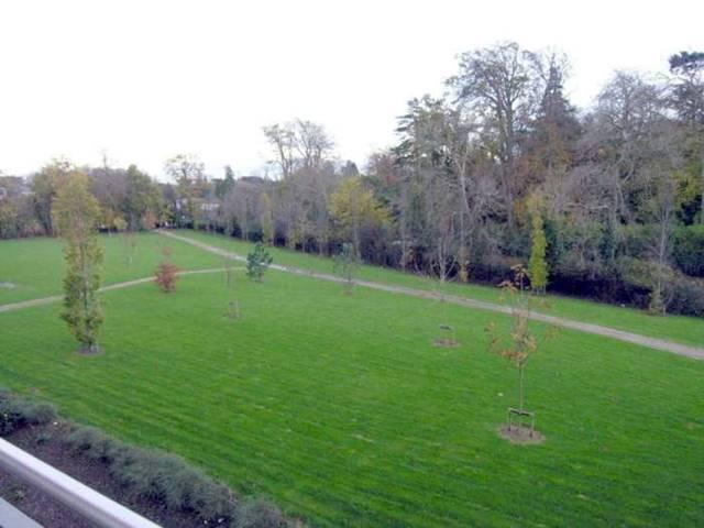 Hawthorn House, Farmleigh Woods, Castleknock, Dublin 15.