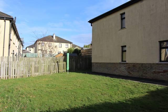 10 Chestnut Walk, Kilmuckridge, Co. Wexford