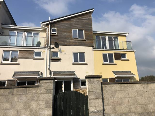 15 Aisling, Shanaway Road, Ennis, Co. Clare