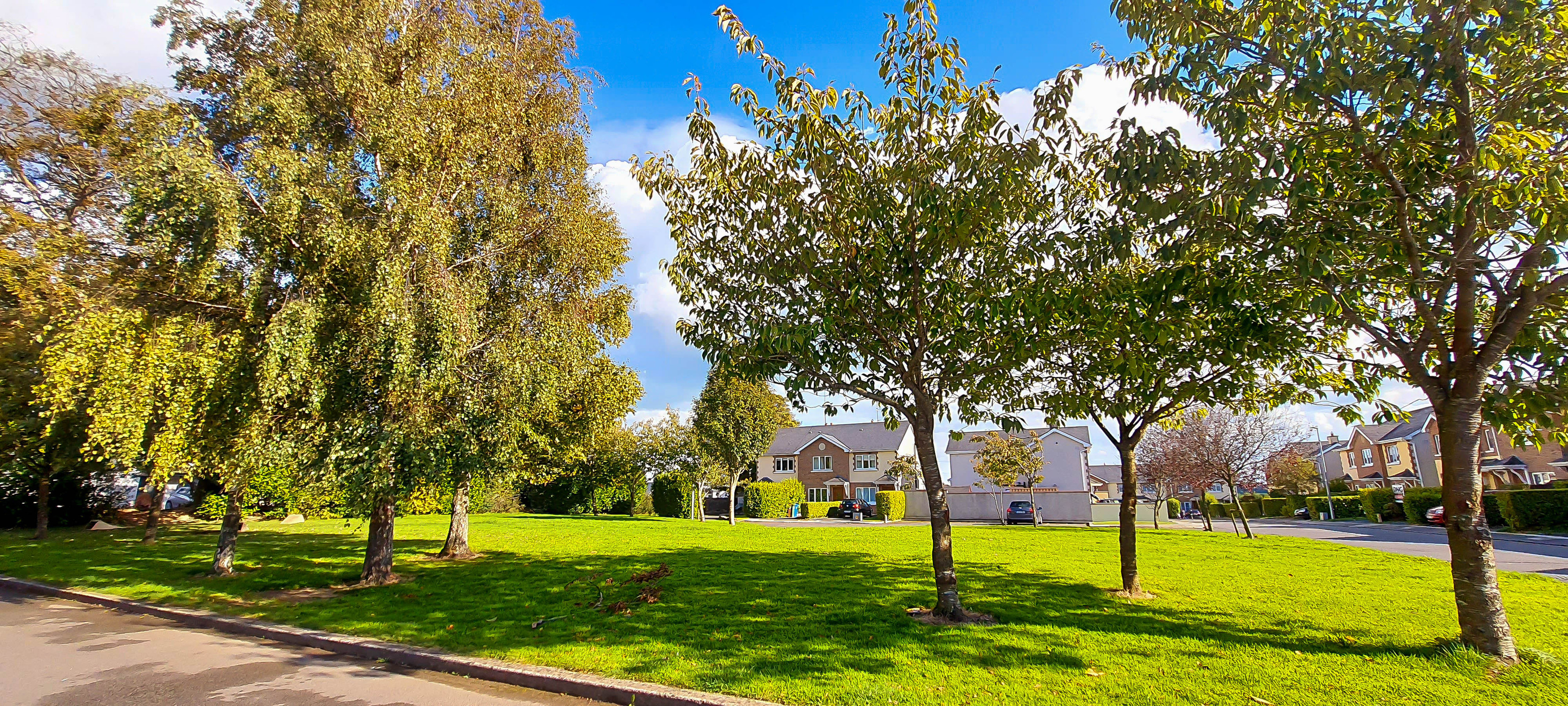 6 Oakwood, Gorey, Co. Wexford