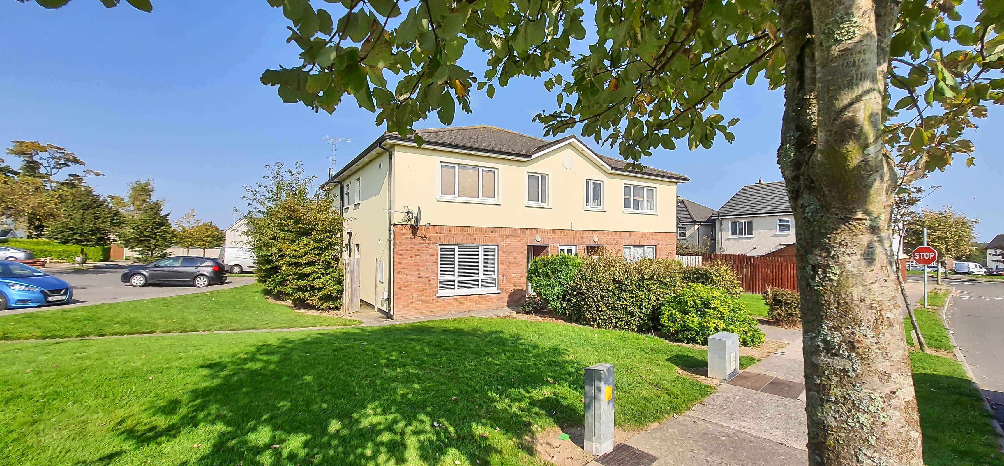 183 The Heath, Ramsgate Village, Gorey, Co. Wexford